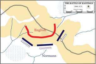 Battle_of_Hastings,_1066