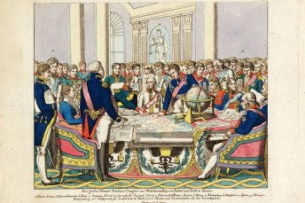 Congress-of-Vienna