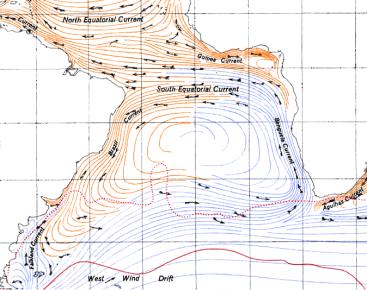 South_Atlantic_Gyre