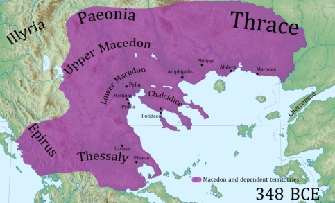 Macedon map 2
