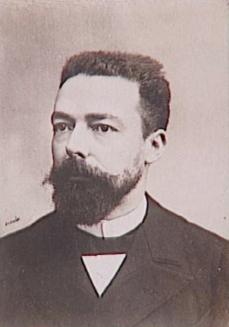 Paul Doumer